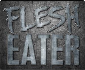 pin_flesheater