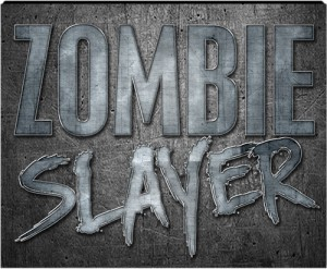 pin_zombieslayer